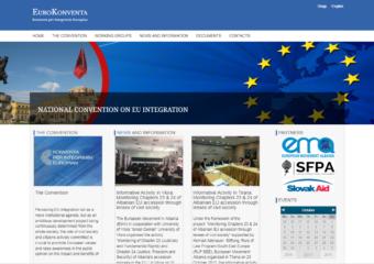 EuroKonventa